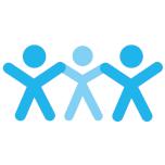 communicate-ed's Company logo